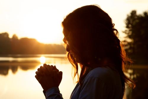 Dios es amor - Conoce a Jesús